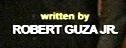 GuzaCredit