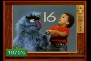 Sesame3