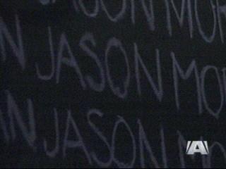 Jasonname