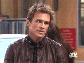 Scottreeves