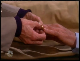 MaggieGrieving3