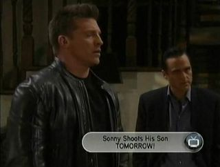 Sonnyshoots