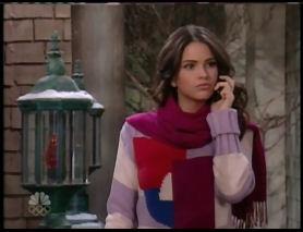 StephUglySweater