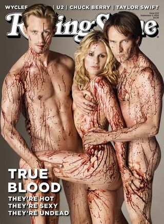 Truebloodrs