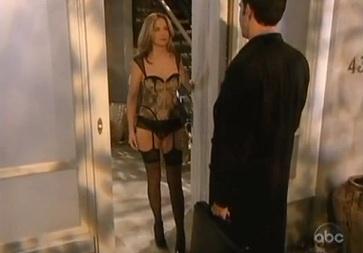 Lidsey llohan sex tape