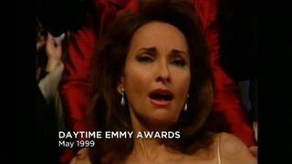 Emmywin