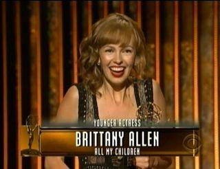 BrittanyAllenWins