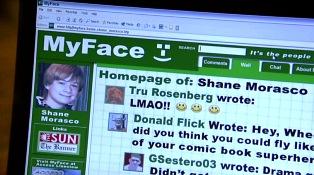 Shanemyface1