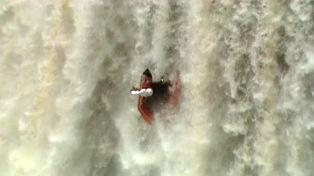 Tinawaterfall2