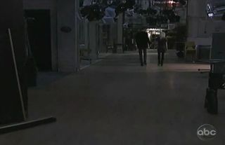Setwalk5