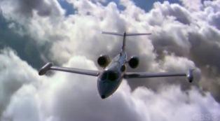 Fakeplane