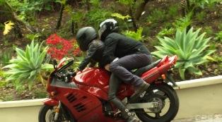 Liamsteffyonbike