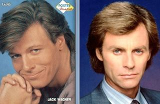 Frisco and robert