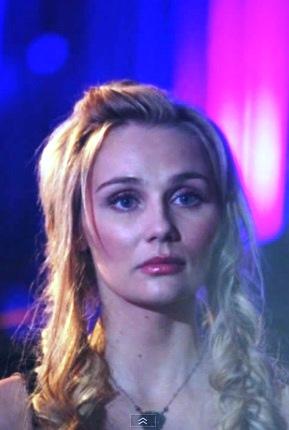 Scarlett ugh 4