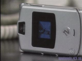 Carlyjaxphone