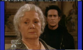 Colleenoldjohn