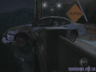 Cgi_car_off_bridge