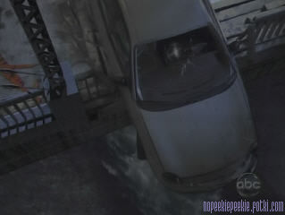 Cgi_car_off_bridge_2