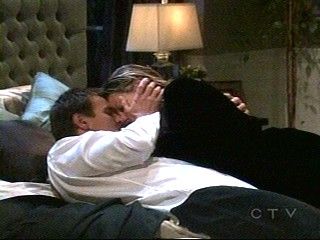 Jaxcarlysexaftersonny
