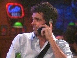 Patrickhotlyslingphone