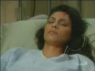 Sabrinahospital_2