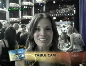 Tablecam2