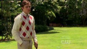 Chuckargylesweater