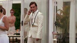 Chuckwhitesportcoat