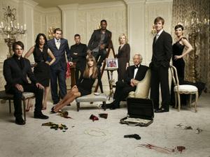Cast_season2_001